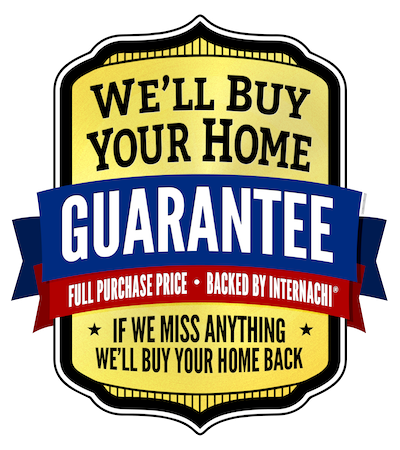 TX Home Inspections